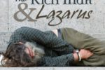 the-rich-man-and-lazarus-cd